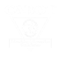 Cabot Advertising & Promotion Commission